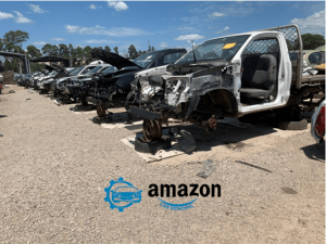 A Brief Overview on Cash for Damaged Cars in Sydney