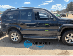 Ways to Find Trusted Buyers for Damaged Cars in Sydney